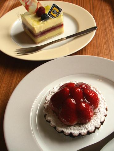 Takagi_cake_2
