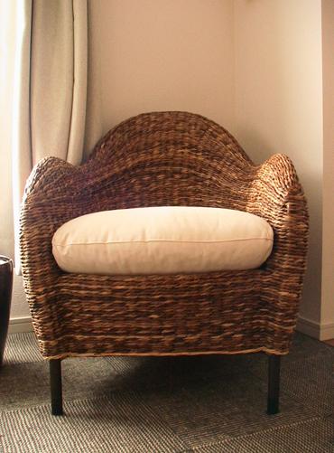 Livingchair_2_2