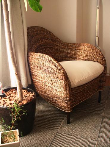Livingchair_3