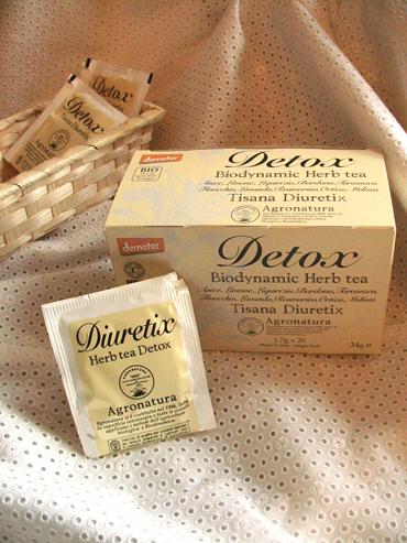 Detox_3
