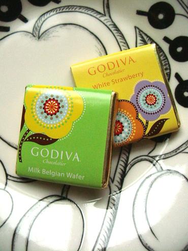 Godiva_2_3