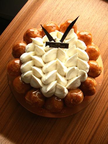 Dalloyau_cake_2
