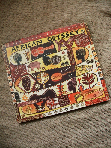 Africanodyssey_2