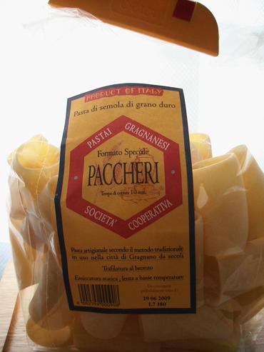 Paccheri_2