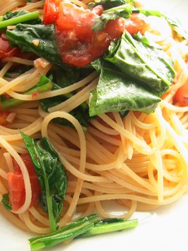 Summer_pasta_1_2