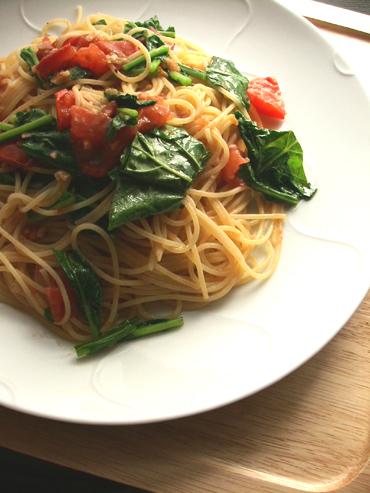 Summer_pasta_2_2