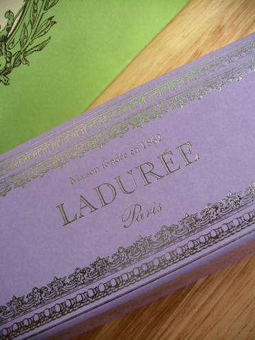 Laduree_2