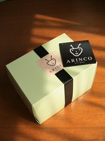 Arinco_1