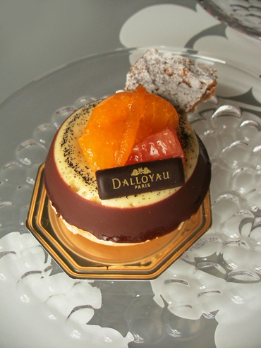 Dalloyau_cake_2