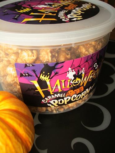 H_popcorn_1