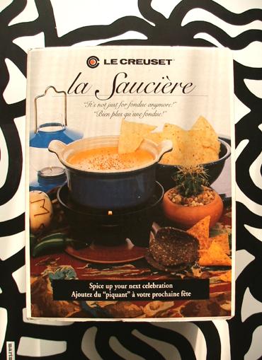 Lecreuse_fondue_3_2