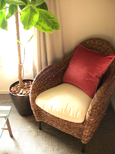 Pink_cushion_1