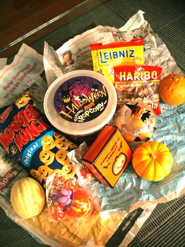 Halloween_gift_2