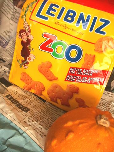 Halloween_gift_4