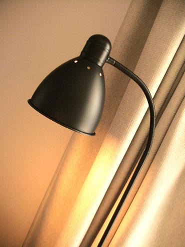 Ikea_light_1_2