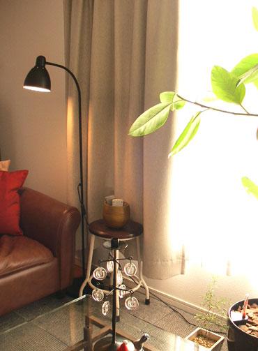 Ikea_light_3