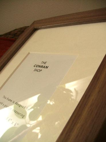 Conran_frame_1