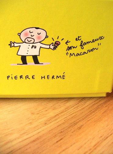 Herme_4