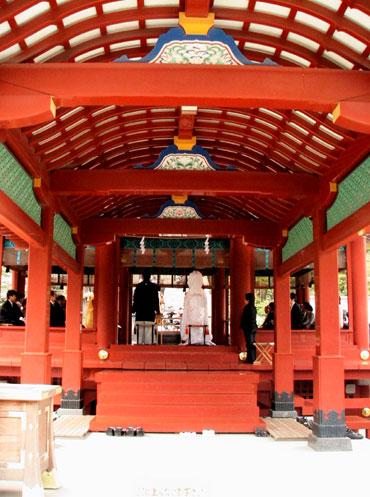 Kamakura2_2