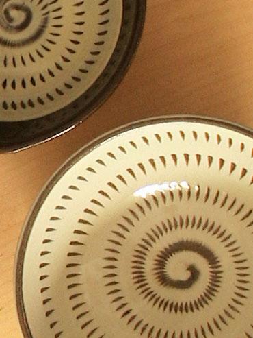 テーブルウェアフェスティバル2010