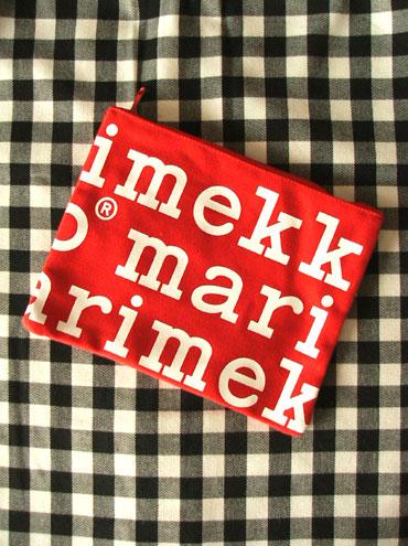 marimekko 1951-2010